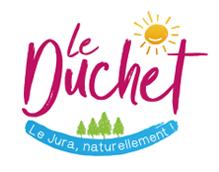LE DUCHET